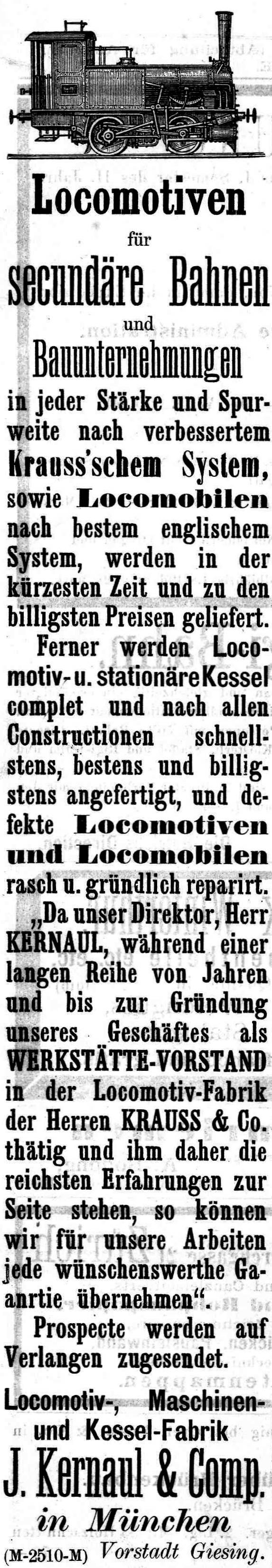 https://www.walter-kuhl.de/dso2/Kernaul_eth_1875_300a.jpg