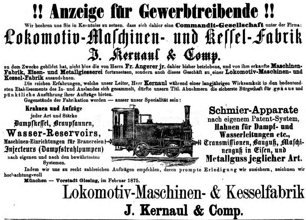 https://www.walter-kuhl.de/dso2/Kernaul_z1_1875_110.jpg