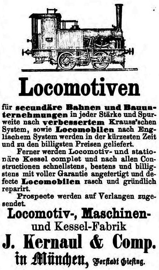 https://www.walter-kuhl.de/dso2/Kernaul_z2_1875_427.jpg