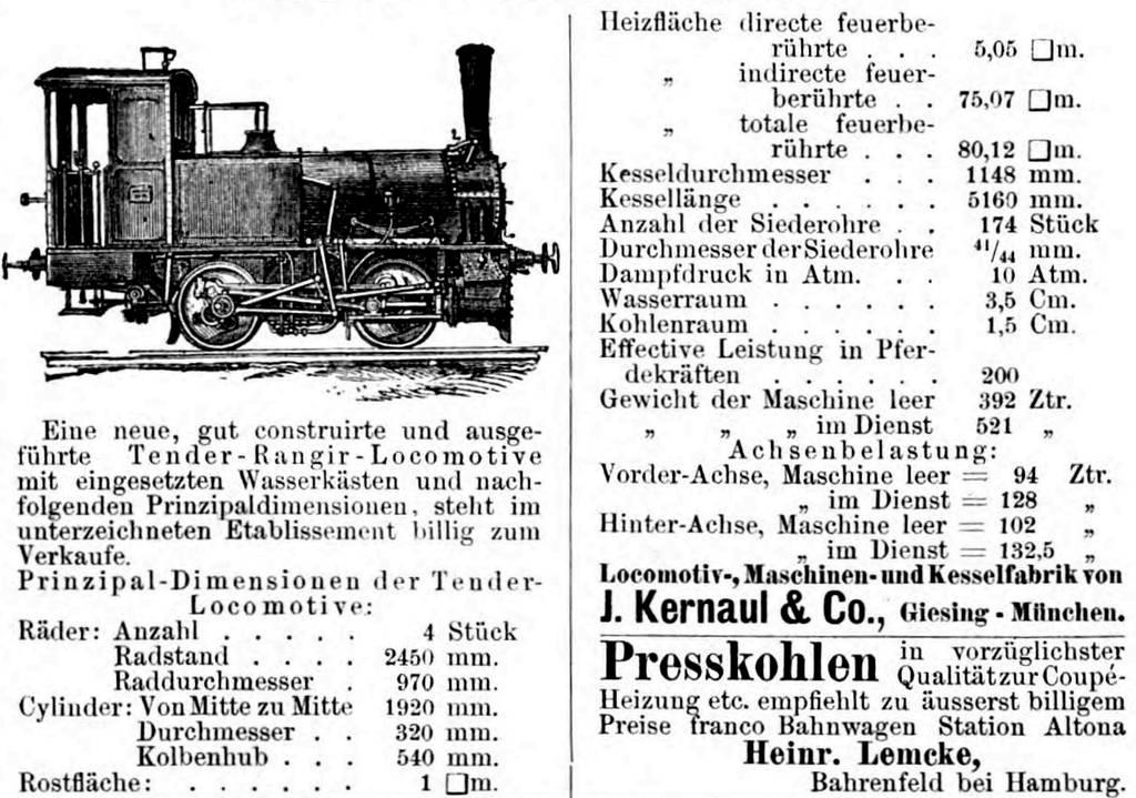 https://www.walter-kuhl.de/dso2/Kernaul_z3_1876_1065.jpg
