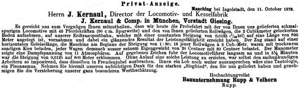 https://www.walter-kuhl.de/dso2/Kernaul_z4_1876_1310.jpg