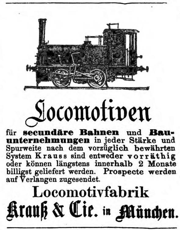 https://www.walter-kuhl.de/dso2/Krauss_z_1875_94.jpg