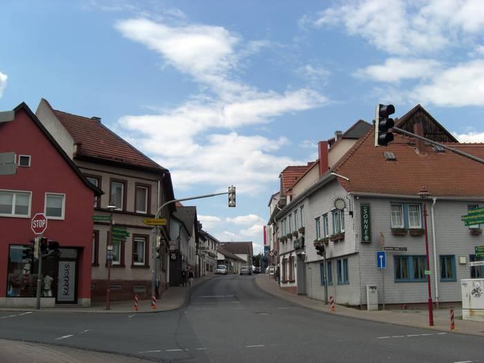 Rossdorf_2919.jpg
