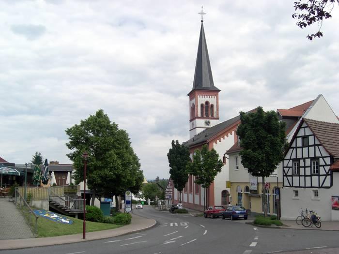 Rossdorf_2920.jpg
